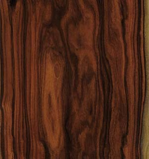 East Coast Specialty Hardwoods - Exotic Hardwood
